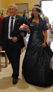 2013-06-29 didier et la mariee