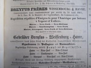 EmigrationWWB 5.1.1866