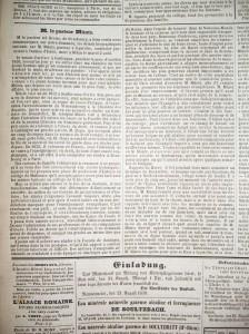 MuentzAd1CBR30.8.1859