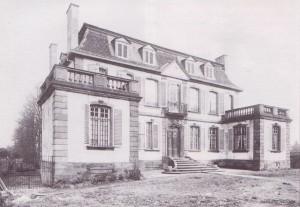 Château 01