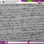 Haguenau Saint-georges 1727-11-24 décès Jean SIGEL