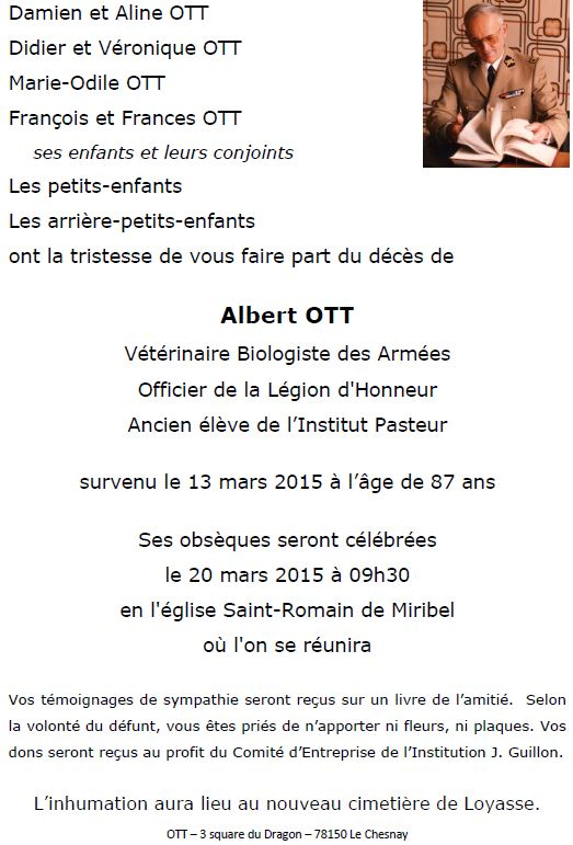 faire-part-albert-ott-2015
