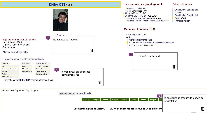 exemple-geneweb
