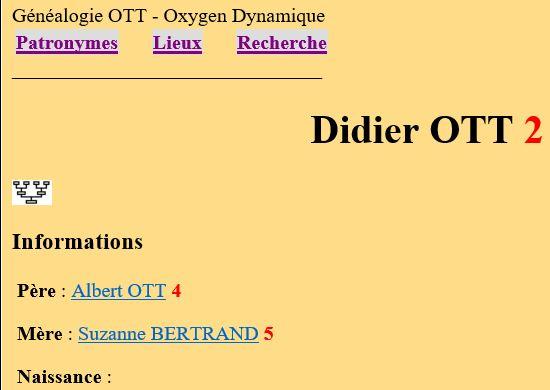 exemple-oxy-dyn1