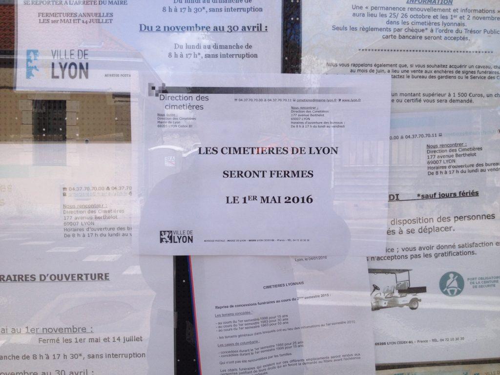 2016-05-01 cimetiere ferme le 1er mai
