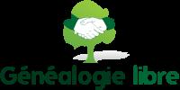 genealogie libre