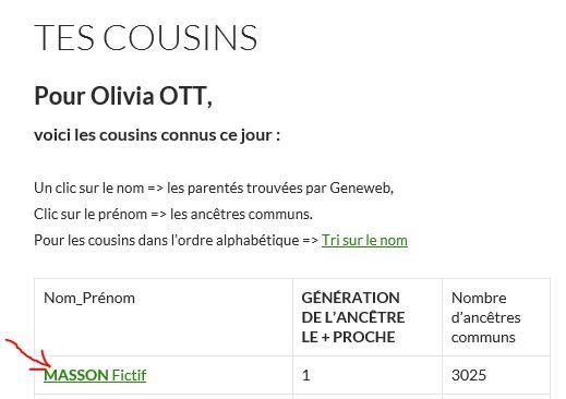tes-cousins-generation