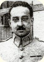 Francis KERMINA – aviateur mort à Surbourg en 1918