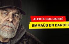 emmaus-france.org